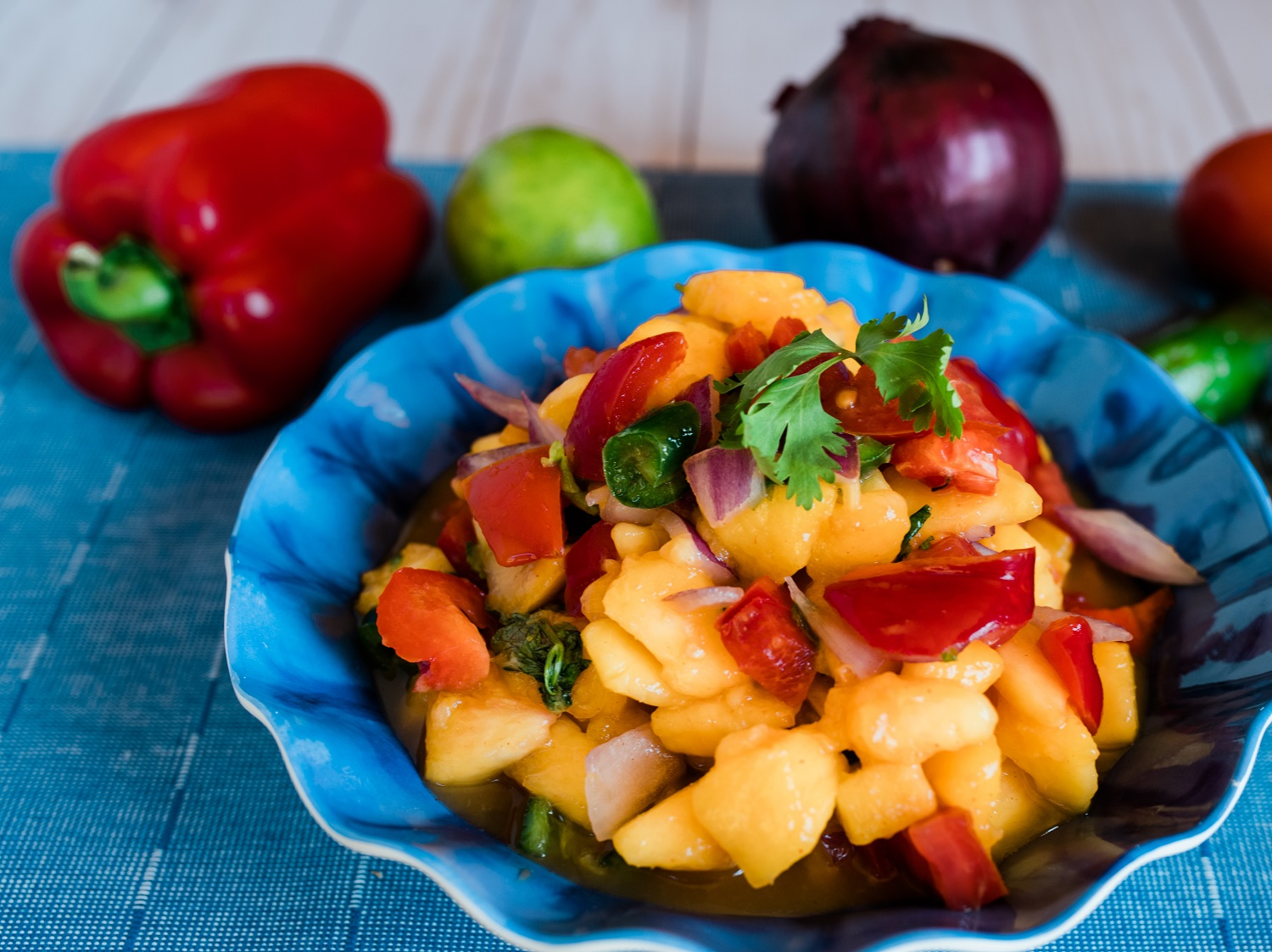 peach-salsa-with-vegetables.jpg
