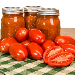 canned-tomatoes.jpg