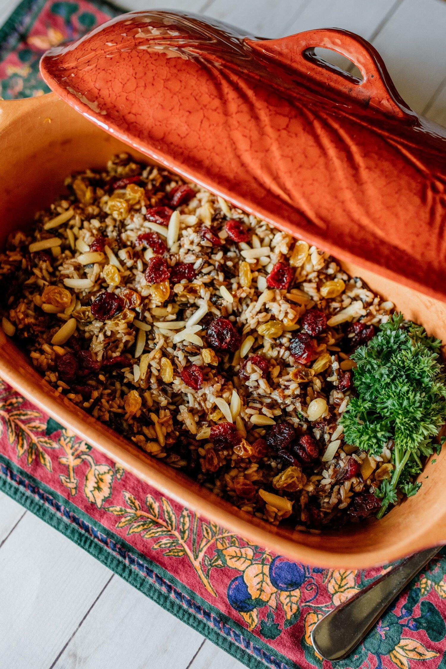 cranberry-wild-rice-medley-.jpg