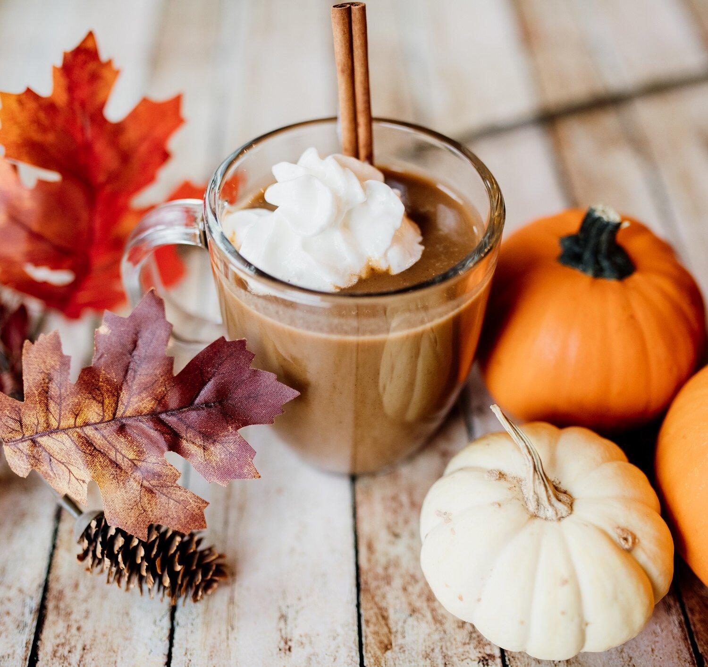pumpkin-pie-latte-square.jpg