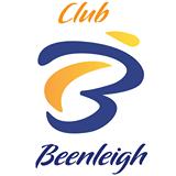 Club Beenleigh
