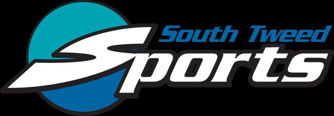 South Tweed Sports
