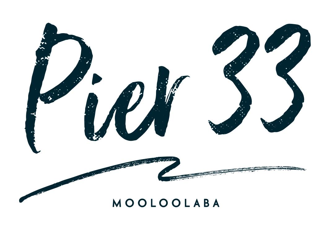 Pier 33