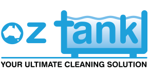 OzTank-Professional-Hospitality-Partner.png