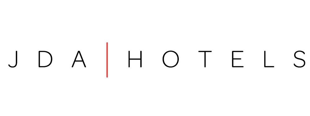JDA Hotels