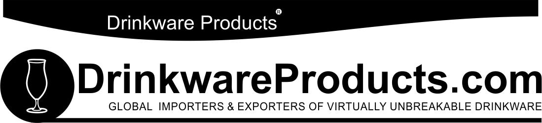 Drinkware Products.jpg