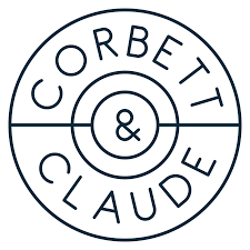 Corbett and Claude.png