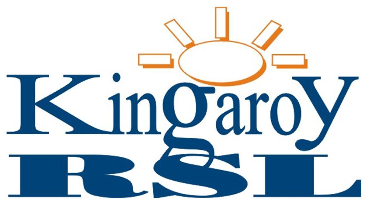 Kingaroy RSL 2.JPG