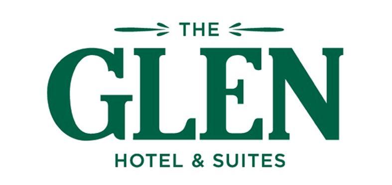 Glen Logo.JPG