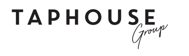 NEW TAPHOUSE GROUP LOGO.png
