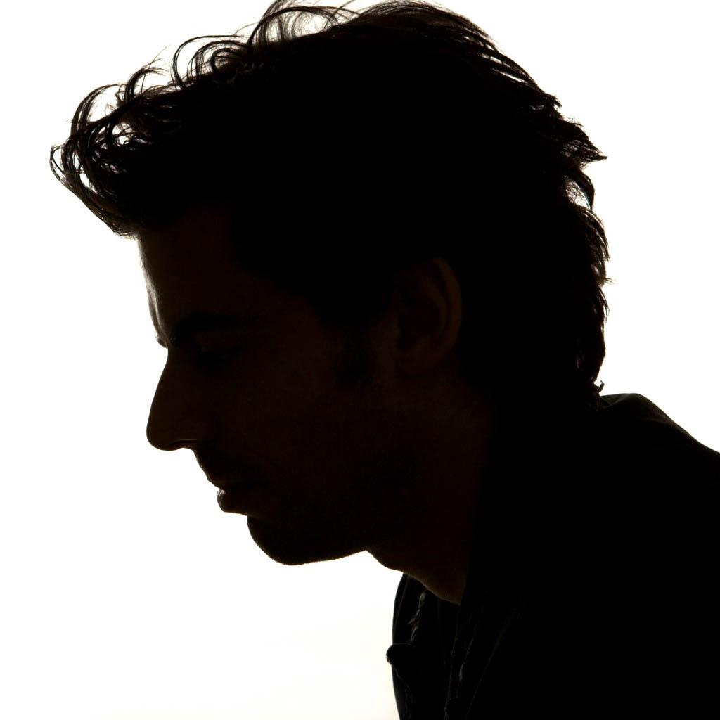 td-401-silhouette.jpg