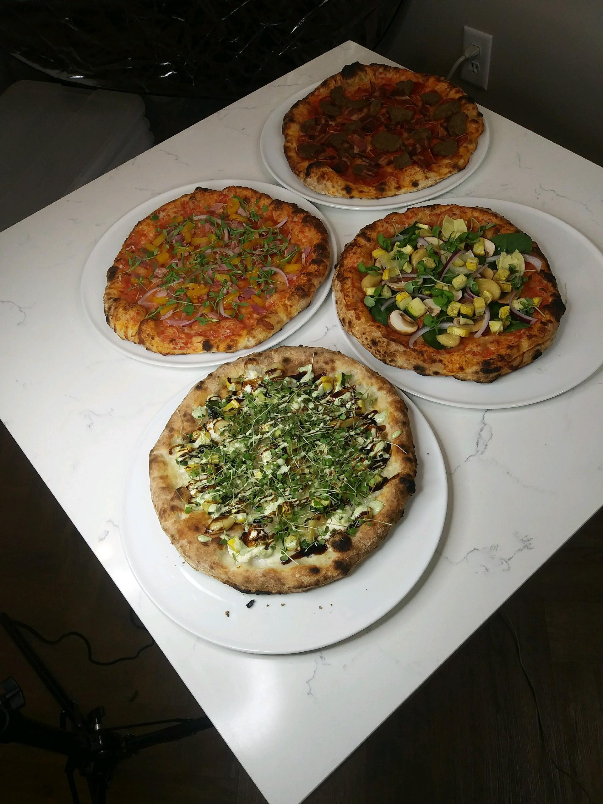 pizza geo - blvd 41 2.jpg