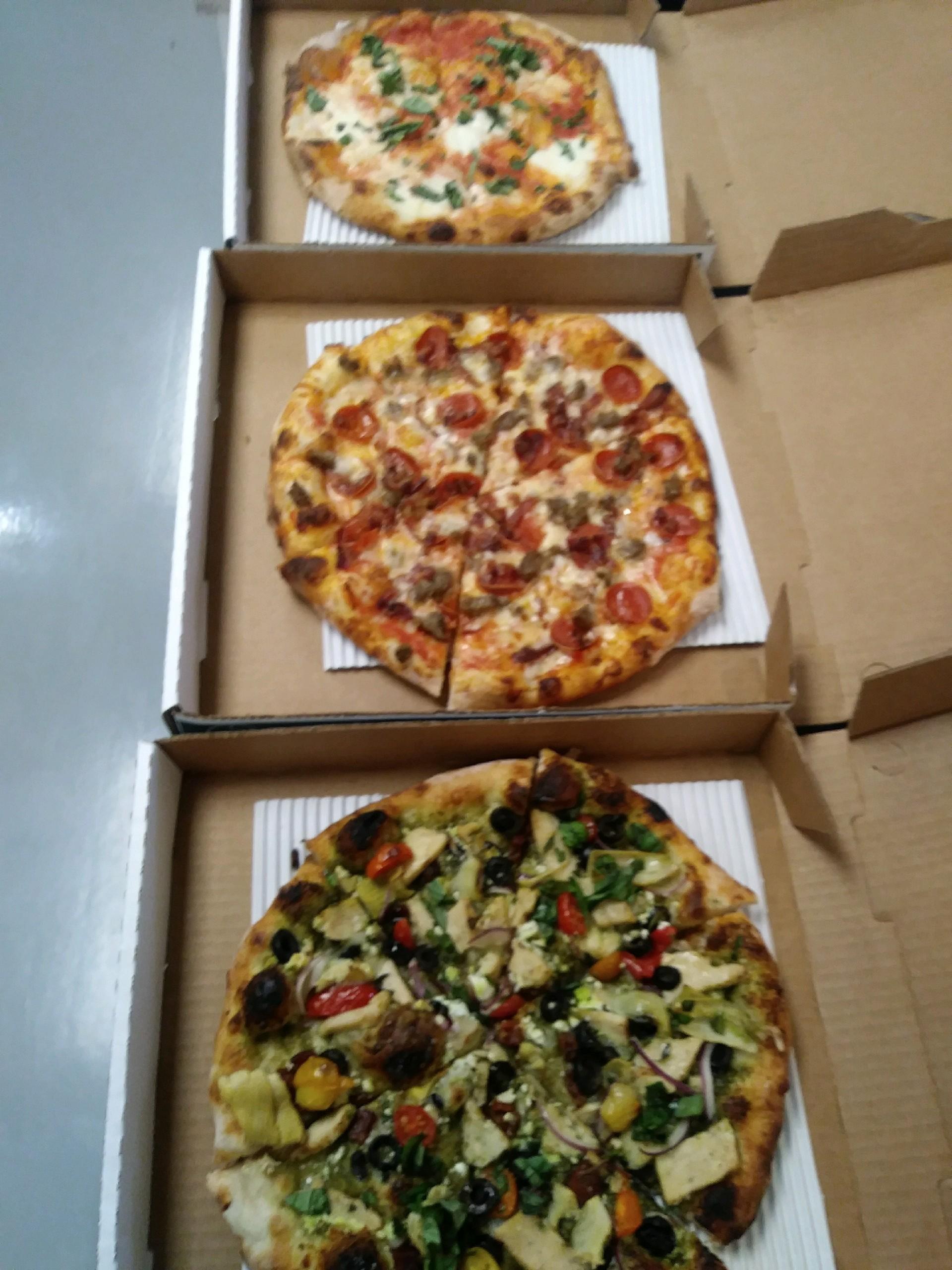 pizza geo - blvd 41 to go.jpg