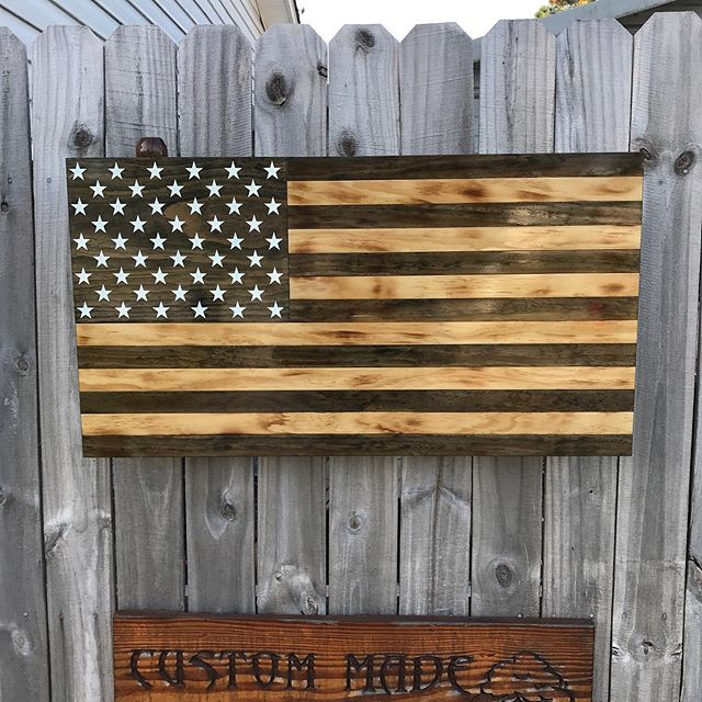 Finished up my first concealment flag. Came out pretty good. Couldn't stand the stock lock release so I turned a quick walnut piece with some epoxy in the top. www.SplinteredWoodcraft.com #3d  #murica #MadeInAmerica #military #guitar #customwoodwork #acousticguitar #wood #woodworking #guitardish #electricguitar #ibanez #walnut #supportsmallbusiness #xcarve #inventables #wood #woodworking #vape #epoxy #resinart #flag #woodflag #flags #vape #vapingsavedmylife #donttreadonme #pen #billetbox #wevapewevote