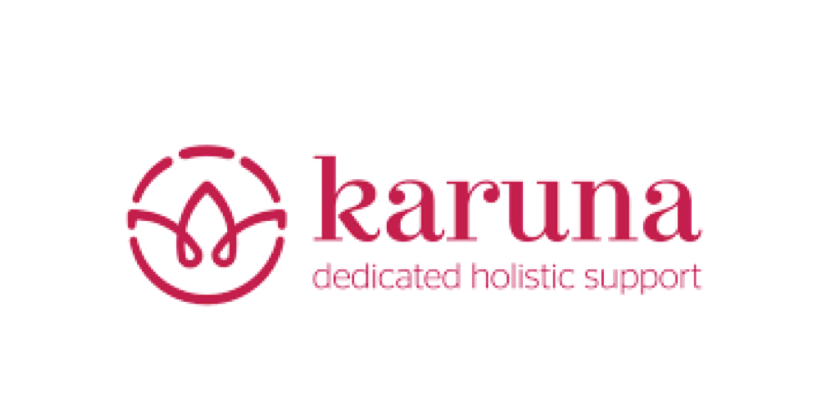Karuna Dedicated Holistic Support