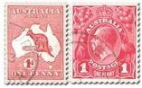 """Early deliveries were by horse. Regular newspaper articles called for people to apply to deliver mail. One advertisement in 1881, referred to the service to Moggill via Fig Tree Pocket, Kenmore & Pullenvale, """"by horse twice a week for two to three years"""".  In 1860 Queensland issued its first postage stamps…. One penny per half ounce, extended to a radius of 8 miles of the GPO. Brookfield, Fig Tree pocket, Kenmore were included  The Brookfield Post Office opened in 1876 on the farm of William Butler, then relocated to the schoolhouse. The Brookfield Post Office was later at the Brookfield Store until 1974  The Fig Tree Pocket School opened in 1871 and for many years acted as the Post Office. School records show that the postman used to ride his horse to the school and tie it up to the old cork tree. He then distributed the mail to all the children to take home to their parents.  A Receiving Office was opened in 1878 at Pullenvale and Fred Jones the schoolteacher took control. It was later located at the home of Jessie Fisher. Her home was eventually moved to become the Brookfield Museum.  The first Postal Service in Kenmore named the Kenmore Junction Post Office, was at a house in Moggill Rd opposite the State school in 1954. It was at the home of Britha Barker who also cared for 11 children whilst post mistress."""