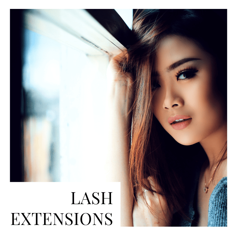 Menu-LashExtensions-sq-min.png