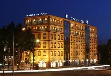 Italy 1 str., Yerevan, Armenia  Phone: +374 10 59 11 99  Fax: +374 10 52 22 24