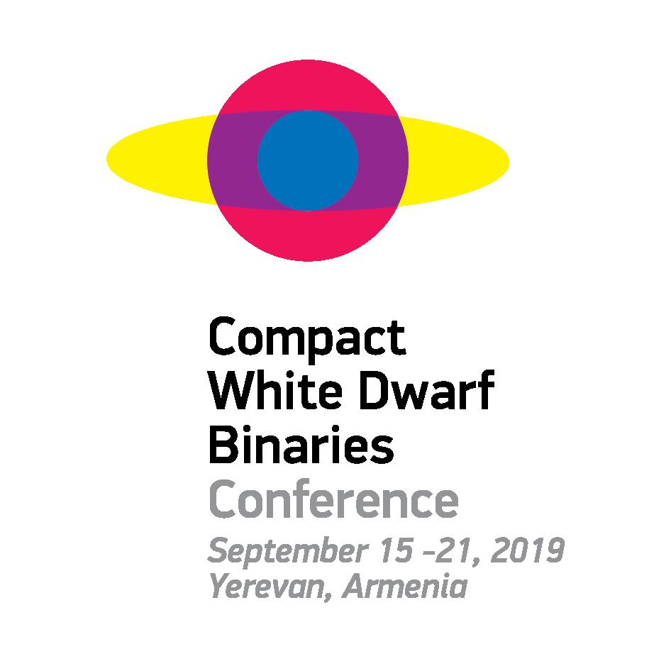 logo1-01-1.png