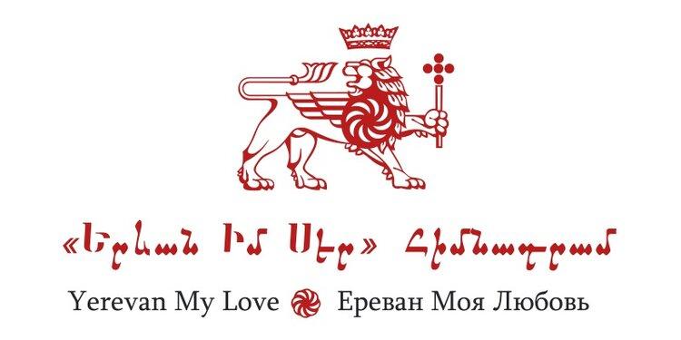 yml_logo.jpg