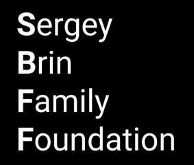 SBFF_Logo.png