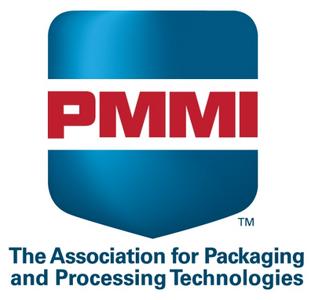 PMMI-logo.png