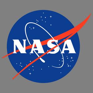 nasa-logo-web-rgb_300.png