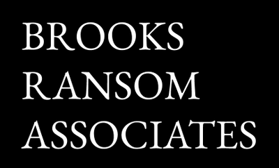 BrooksRansom&Assoc.png
