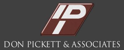 DP&A_logo.png