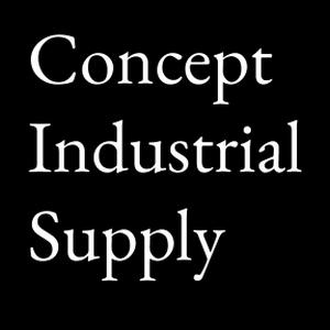 ConceptIndSup.png