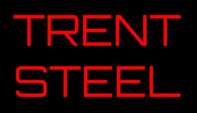 TrentSteel.png