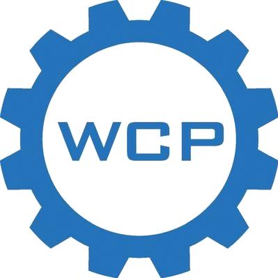 WCPa.png