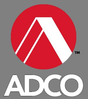 ADCO_vert.png