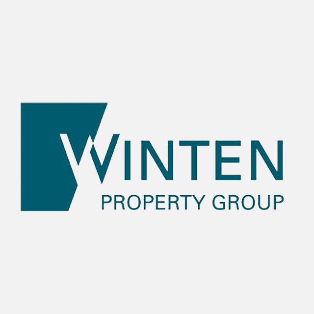 Winten Property - Winten Property is one of Australia's premier property development companies, and is a major corporate sponsor of WOW. Winten make WOW possible by funding the behind the scenes work which helps us create bigger impact!