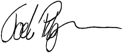 joel signature for website.jpg