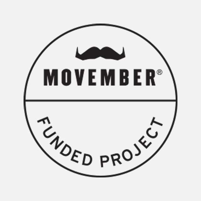 Movember Foundation - Movember Foundation are all things men's health. They are a Strategic Partner of WOW, providing funding through their Social Innovators Challenge. This has allowed WOW to create the WOW Sand n' Surf prevention model programs.