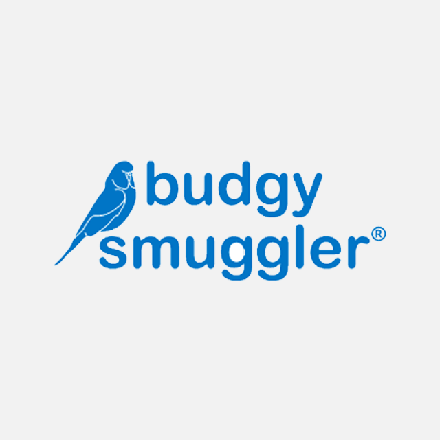 Budgy Smugller - Budgy Smugglers is backing WOW with the design of signature WOW model swimwear, with proceeds supporting us change more lives through surf therapy.