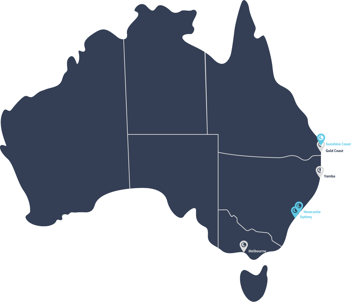Map_For_Website.png