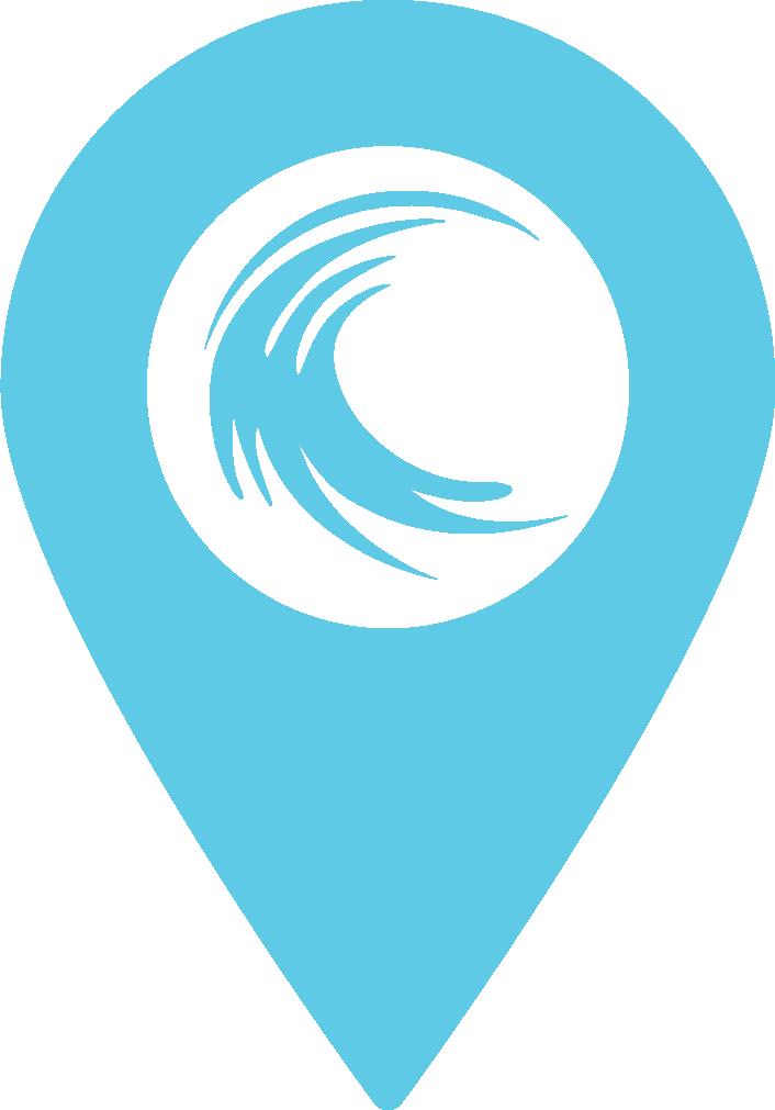 Active WoW Locations - Sydney – Bondi/Northern Beaches/CronullaNewcastle – Nobbys Beach/Caves BeachSunshine Coast – Noosa Beach/Kings Beach