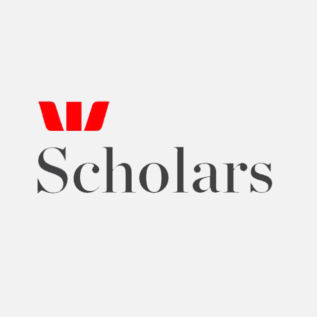 Westpac Scholars - Westpac Scholars selected WOW CEO Joel Pilgrim as one of 10 Social Change Fellows in 2018, funding an international fellowship in surf therapy and mental health.
