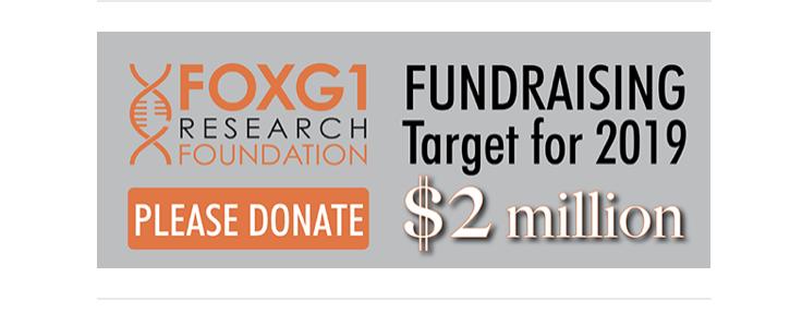www.foxg1research.org/donate
