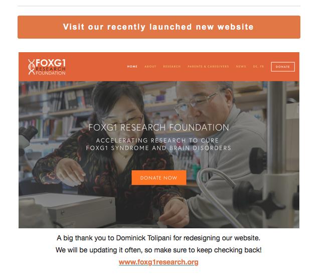 www.foxg1research.org