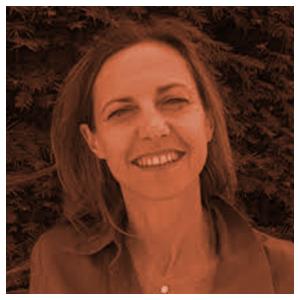 Dr Nadia Bahi-Buisson, MD, PhD  Pediatric Neurology, Necker Enfants Malades University Hospital, Paris