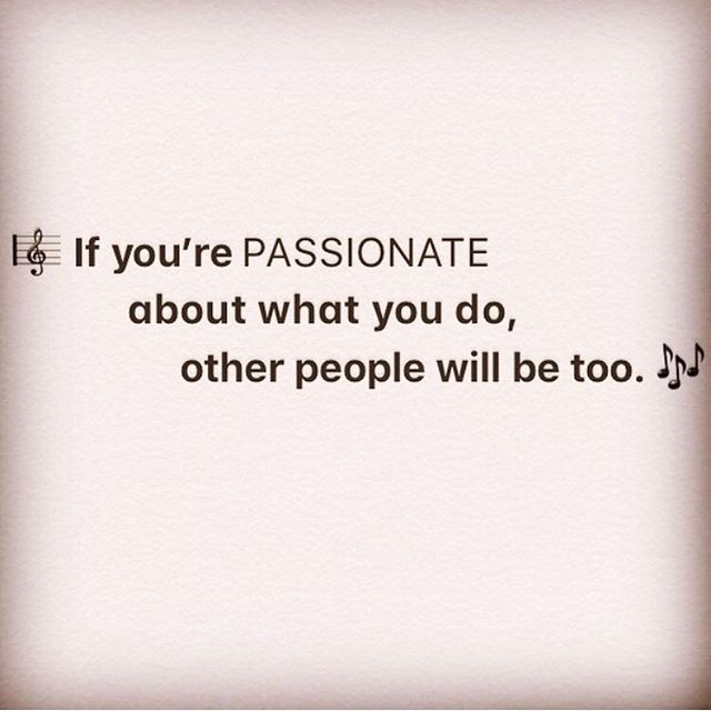 ♥️ 🎶 . . . #pianist #piano #pianomusic #guitar #violin #classicalpiano #musician #achieve #vivaldi #hollywood #portland #passion #motivationalquotes #chopin #losangeles #inspire #langlang #mozart #beethoven #classical #liszt #goals #jazz #composer #concert #love #band #work #bach #success