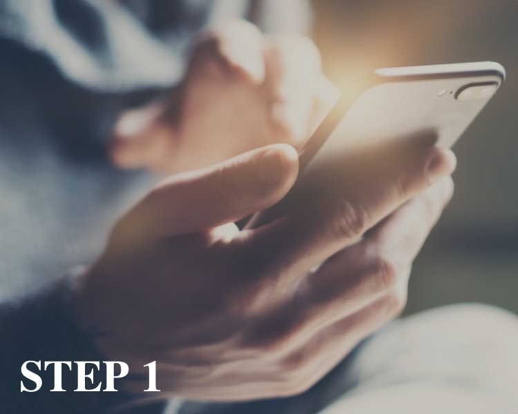 DP_Step_1_1.jpg