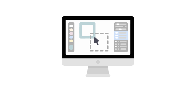 Picto design site.png