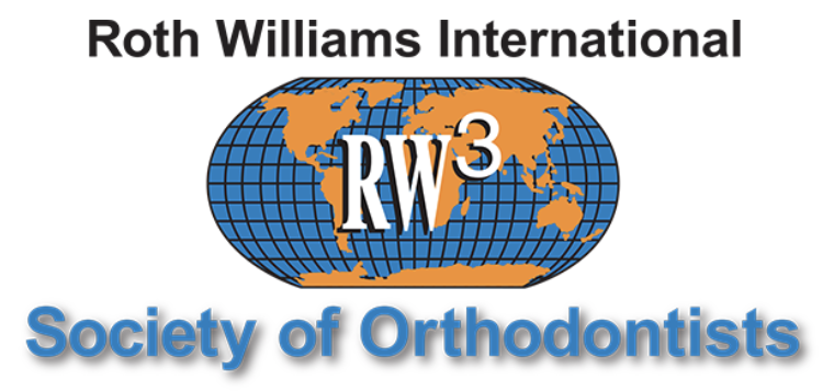 Smile & Function Roth - Williams Society Membership