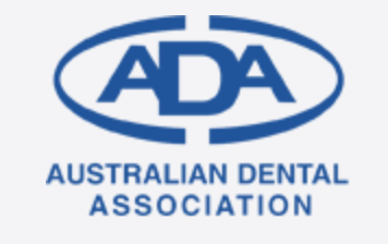 Smile & Function Australian Dental Association membership