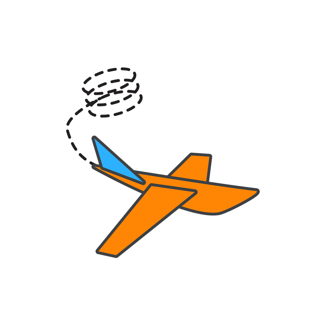 Squires ortho paper plane 7.png