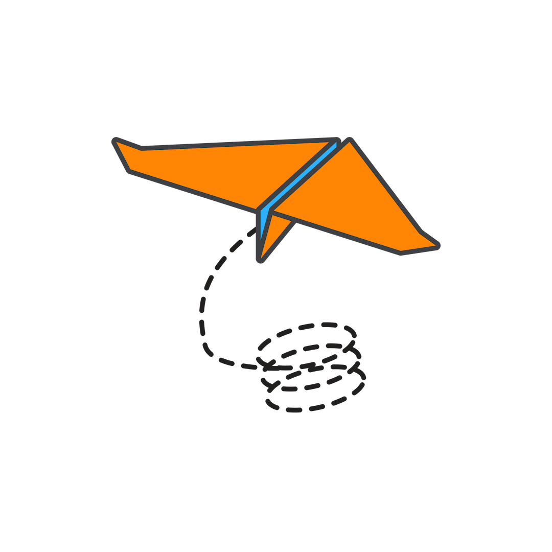 Squires ortho paper plane 8.png